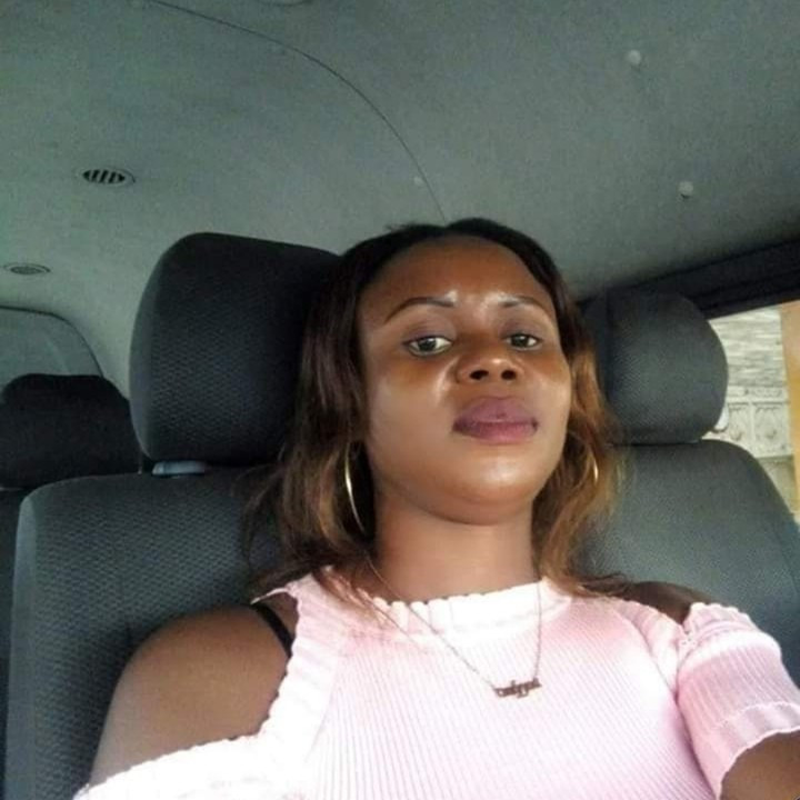 Corpse of female money lender found in a well in Rivers state