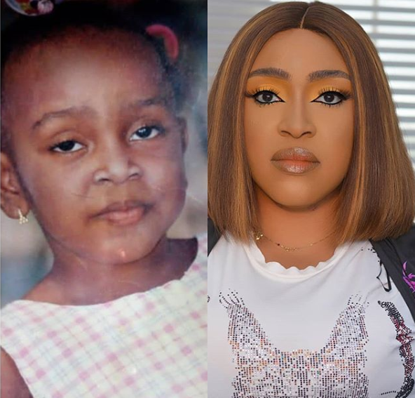 Nigerian lady narrates how she was raped by a neighbour when she was 8 and her mother never believed her lindaikejisblog
