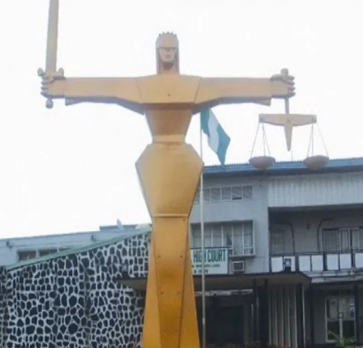 APC chieftain remanded in prison over inciting social media posts against PDP