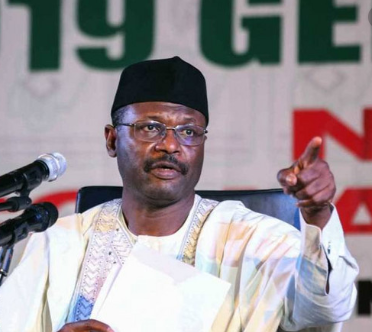 We are ready for Kogi State supplementary elections ? INEC