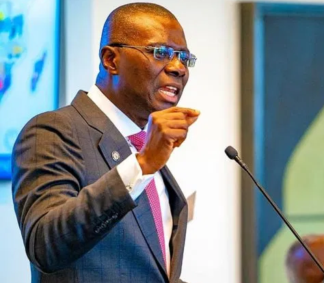 Governor Sanwo-Olu approves implementation of N35,000 new minimum wage in Lagos State