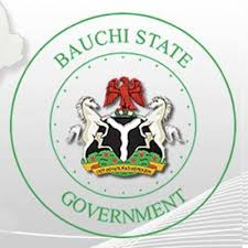 Bauchi government bans funding of funeral services
