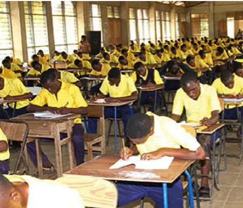 Exam Malpractice: WAEC withdraws?certificates of candidates from 1992 and?1993 (Full List)