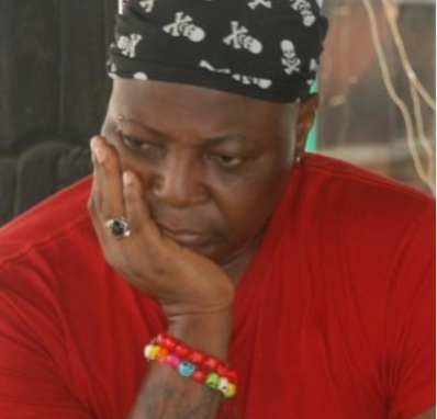 In this country Igbo businessmen are no longer safe, they seem to be the most hated- Charly Boy
