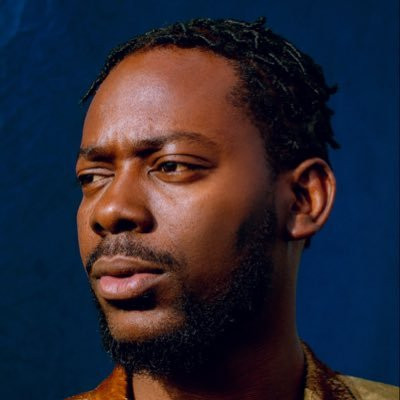 Check out Adekunle Gold's response to a follower who said his song 'Ire' has been his ringtone for three years