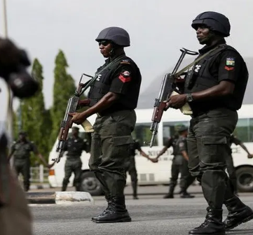 Police declare three teenage girls missing in Akwa Ibom State