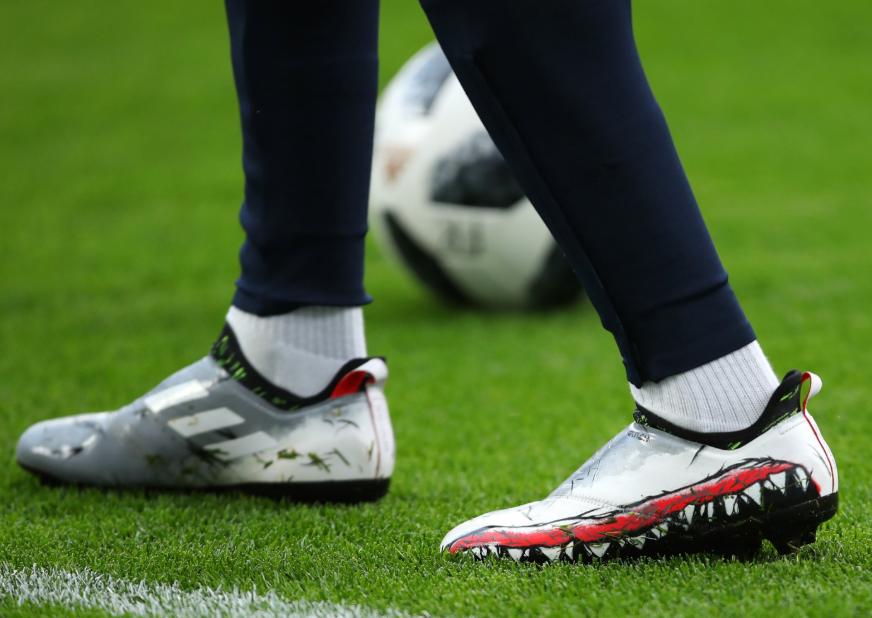 Slovenianv football club sacks Nigerian player for impregnating the club President