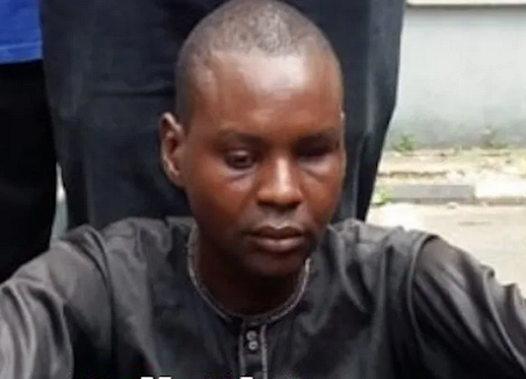 Update: Fake doctor sentenced to 54 years imprisonment in Adamawa