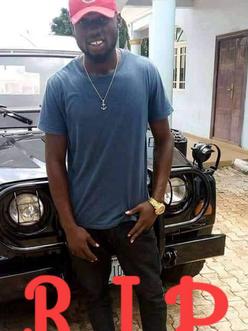 Kogi State University final year student allegedly shot dead by gunmen