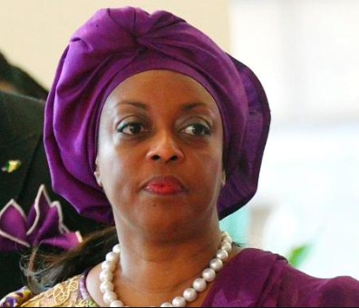 N362m Trial: Court jails two men, orders IGP to produce Diezani