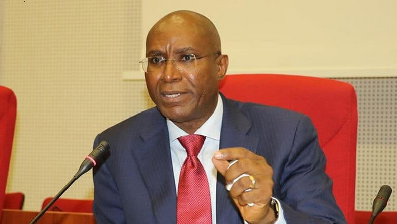 ASUU opposed passage of anti-sexual harassment bill - Omo-Agege
