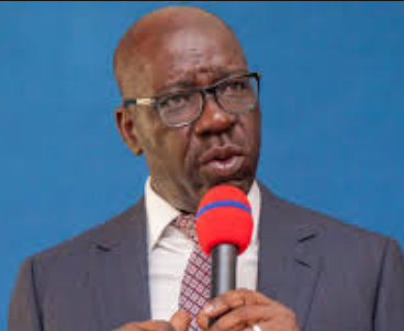 Edo State Government bans all political rallies in the state