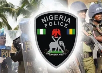 Police confirm the killing of 29-year old Boniface Nwoha by unknown gunmen at a drinking joint