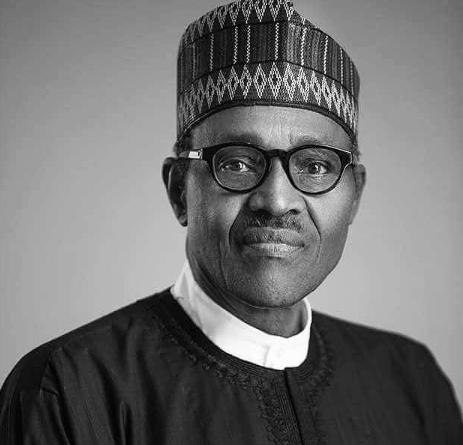 Evil will always be defeated by good - President Buhari condemns allegedexecution of four aid workers by Boko Haram in Borno State
