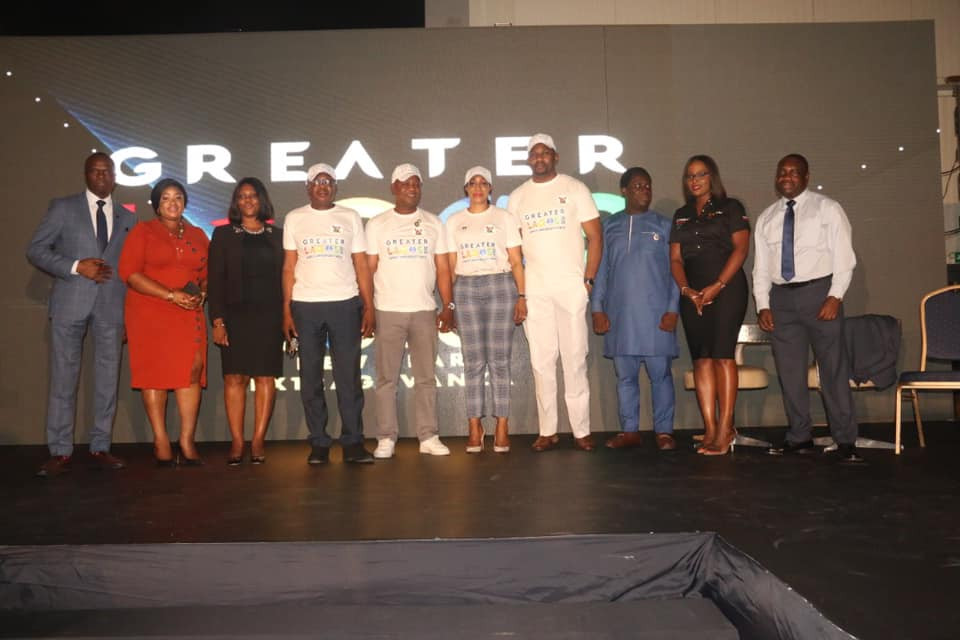 Olamide, Zlatan and Fireboy Billed For Lagos Funfair