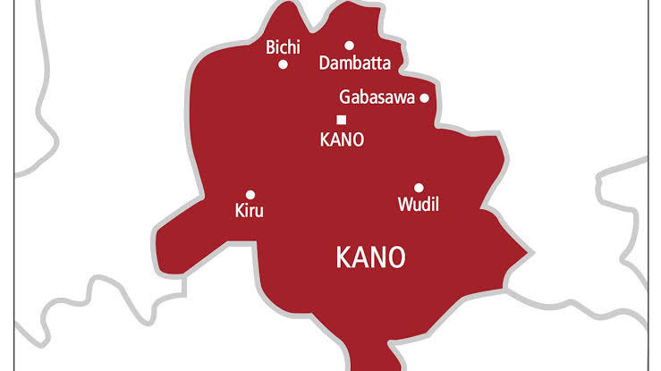 Emirate Council in Kano over disloyalty