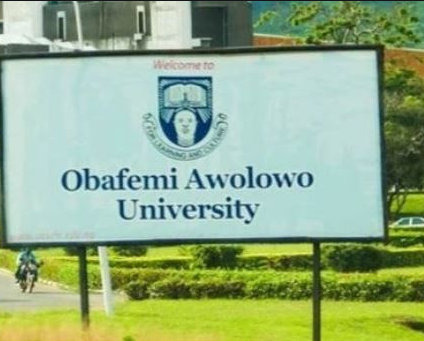 OAU announces the death of another lecturer,?Dr. Victoria Adebiyi