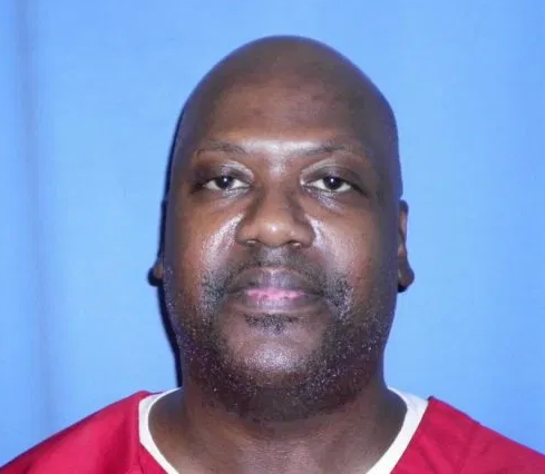 Man gets bail after 23 years in prison as??the US Supreme Court overturned his conviction for