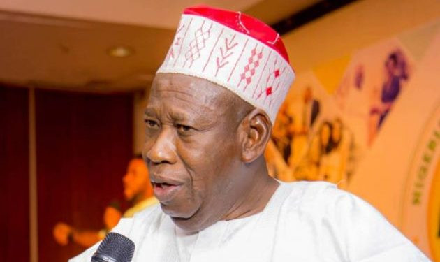 Court affirms that Ganduje has powers to dethrone any Emir