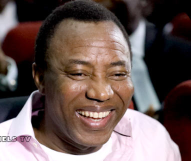 Update:?Court summons AGF and DSS boss over Omoyele Sowore?s continued detention