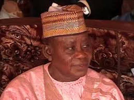 Ex-Borno governor Mohammed Goni loses lawsuit seeking payment of pension and other benefits