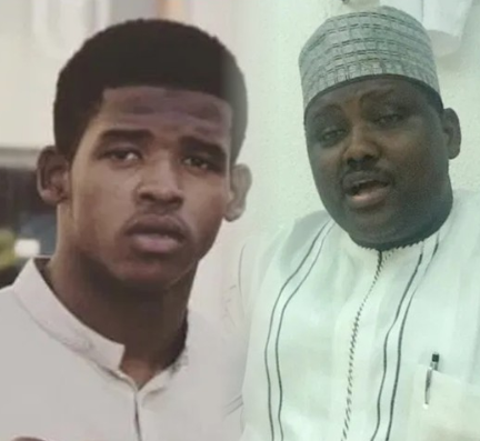 Update:?Maina and son to remain in Kuje correctional center until January 2020