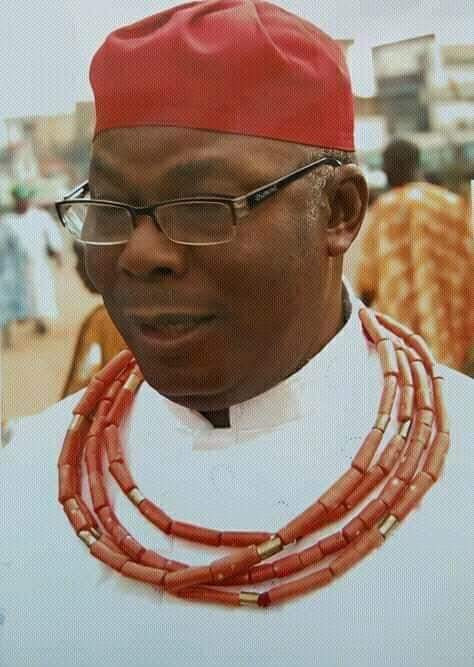 Edo traditional ruler allegedly in coma after being attacked by hoodlums