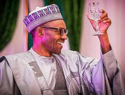 FG declares December 25th, 26th and Jan. 1st 2020 as public holidays