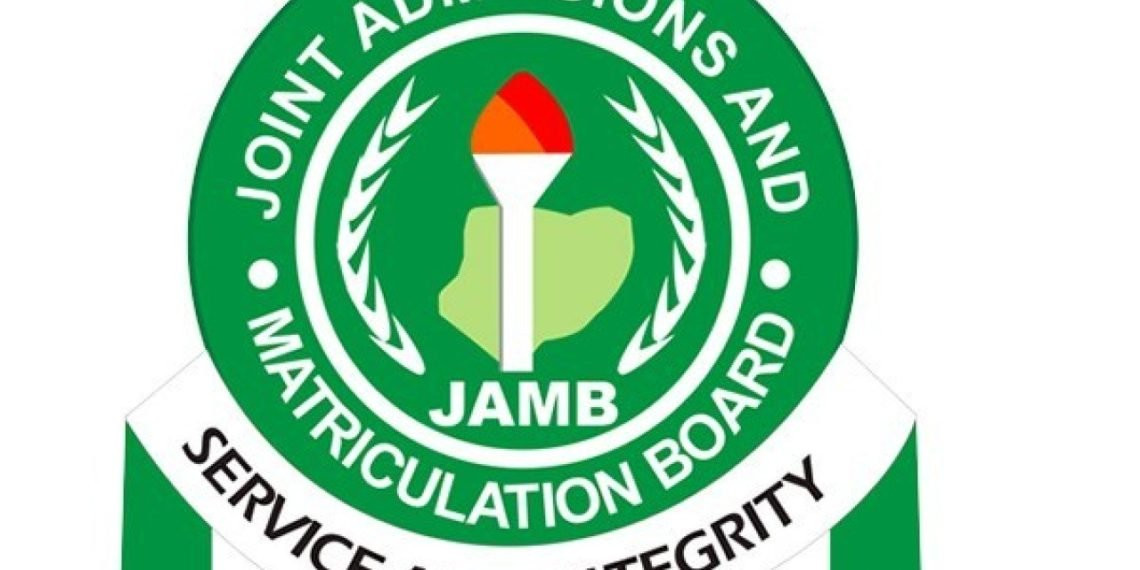 JAMB to deploy drone cameras to 700 identified examination centres to check malpractices