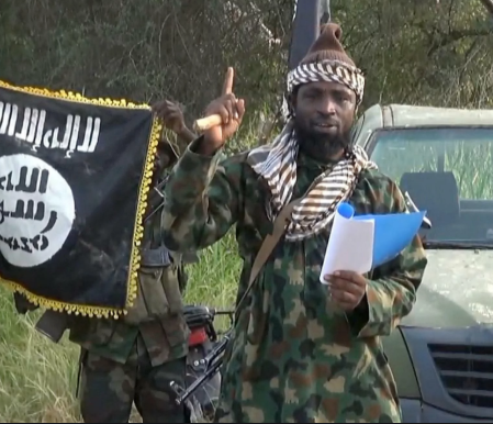 14 civilians killed, 13 others missing as Boko Haram terrorists attack Chad