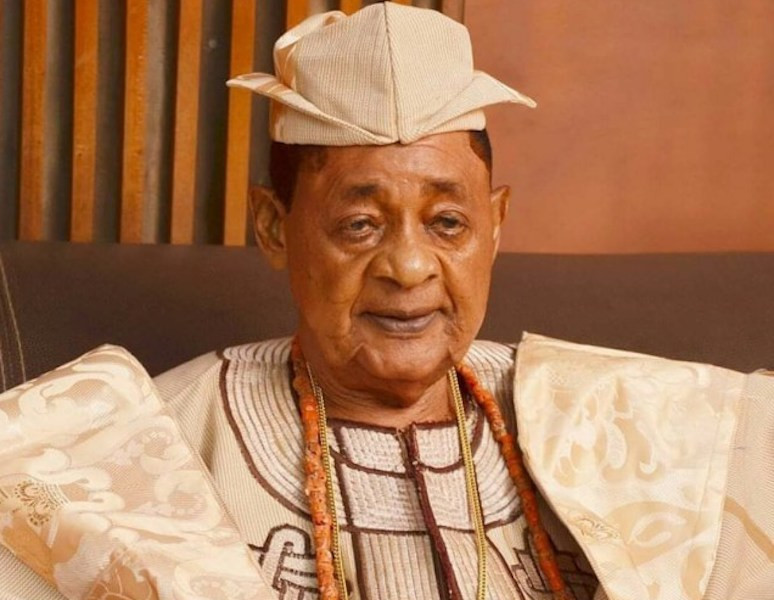 Is an opinion contrary to that of the government enough for one to be put to death? - Alaafin of Oyo speaks on hate speech bill