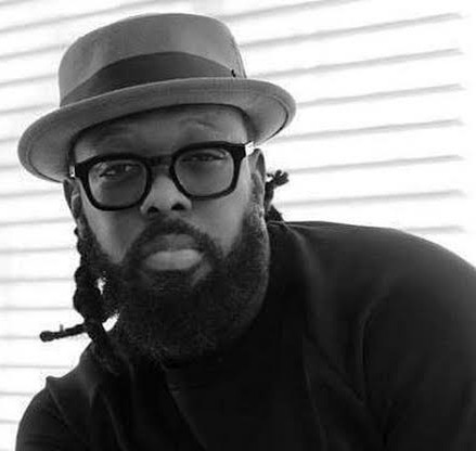 IK Ogbonna slams Timaya for saying other Nigerian celebrities shouldn't be compared to him because they don't wear original clothes