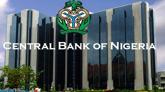 CBN slashes banks? ATM withdrawal fee from N65 to N35