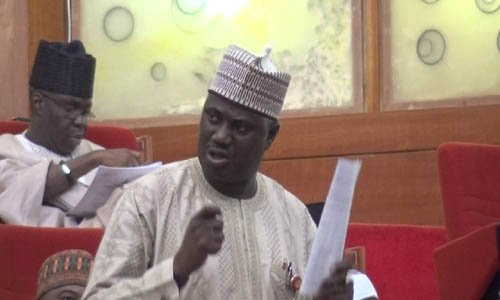 Hate Speech bill now receiving enormous support from Nigerians- Senate