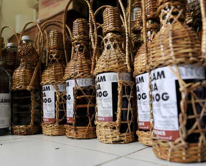 Nine people dead, 100 others hospitalised after consuming local gin