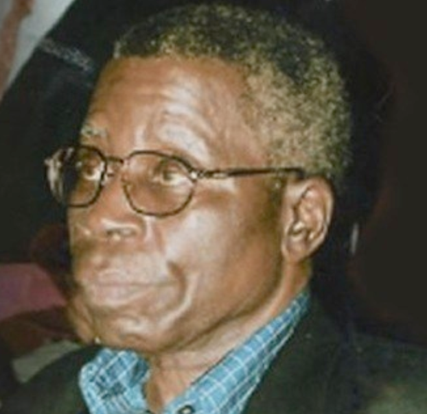 Nigerians Remember Chief Bola Ige Cicero Of Esa-Oke, Osun State 18 Years After He Was Murdered thumbnail