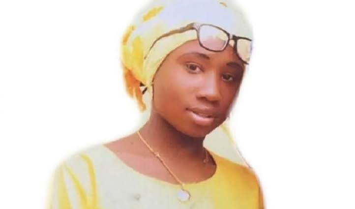 Why we have not rescued Leah Sharibu, others ? Nigerian Army