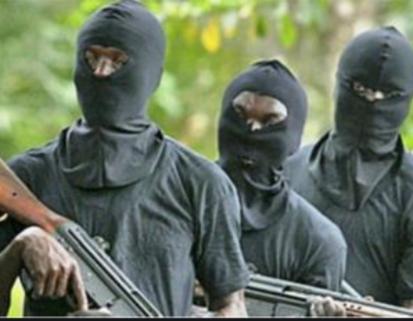 Gunmen kidnap WAEC staff in Ondo State, demand N20m ransom