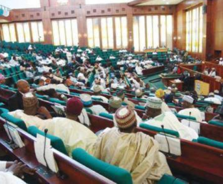 House of?Reps begin moves to stop ex-INEC officials from contesting elections