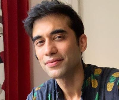 Indian actor, Kushal Punjabi, 37, commits suicide