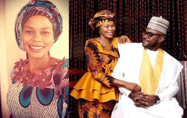 Lady allegedly killed 5 days to her wedding by suspected Boko Haram terrorists