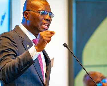 Lagos State warns hospitals