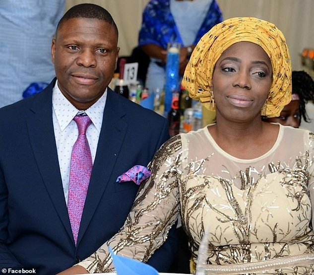 Spanish police close investigation into deaths of Nigerian RCCG pastor and his family who drowned at Costa del Sol hotel pool, stating it was a freak accident and the pump was not faulty