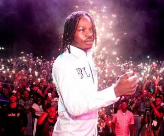 Exclusive update: Lagos police command confirms arrest of 11 miscreants during Naira Marley
