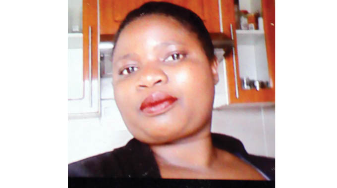 Tragedy as mother and daughter die after allegedly drinking cleansing concoction given to them by a Prophet?