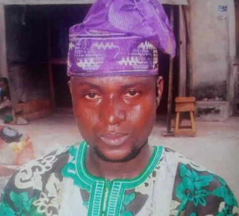 Family demands justice after middle aged man dies in Ondo State police custody
