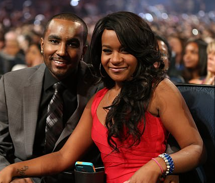 Bobbi Kristina Brown's ex-fiancé, Nick Gordon dies on New Year day of 'drug overdose'
