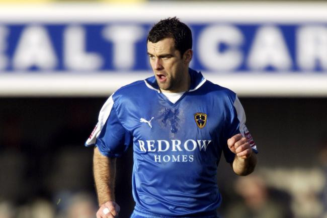 Former Cardiff defender Chris Barker found dead on New Year