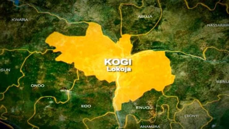 Police confirm gunmen attack that left 19 dead in Kogi State