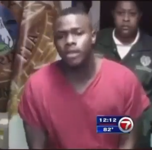 DaBaby has been ordered to remain in jail due to an outstanding warrant in Texas ( court video)